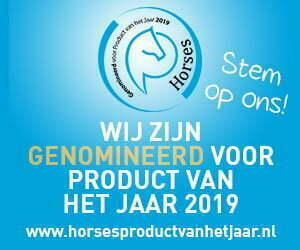 Horseproduct