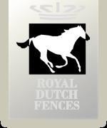 Paardenbakverlichting.nl Dé leverancier in paardenbak