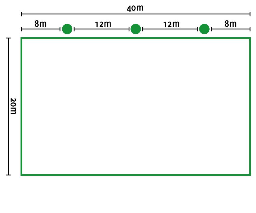 groene-lichtplannen-a