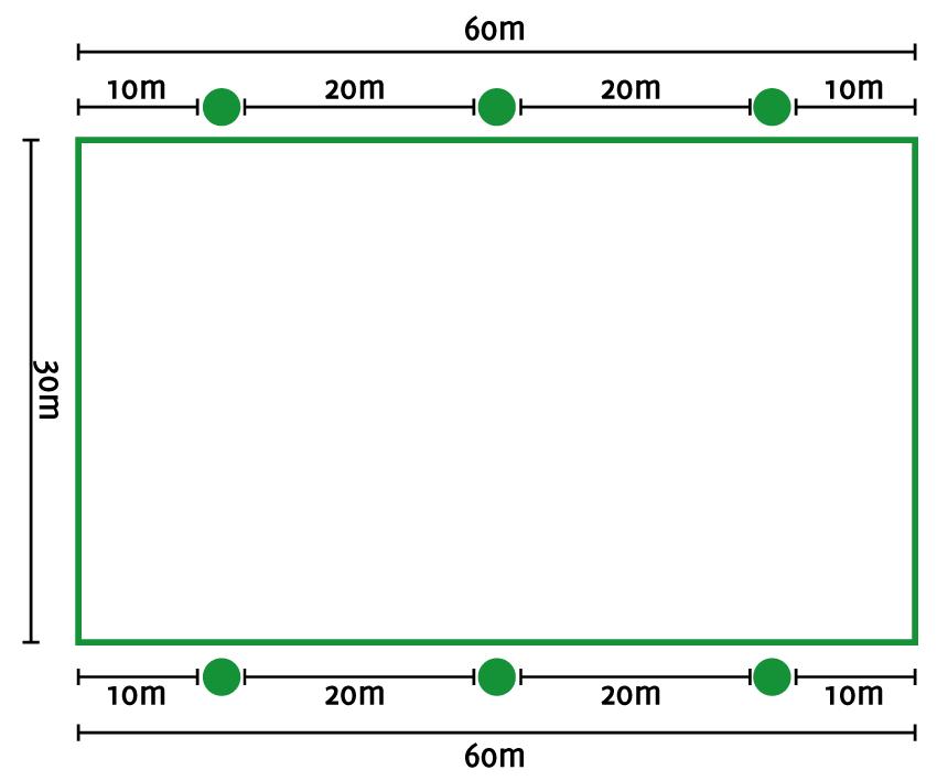 groene-lichtplannen-e