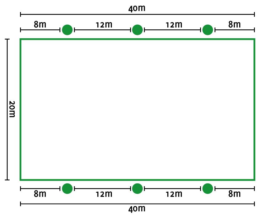 groene-lichtplannen-c